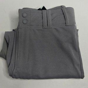 CY2100 Adidas DK Elite PL Knicker Baseball Pants